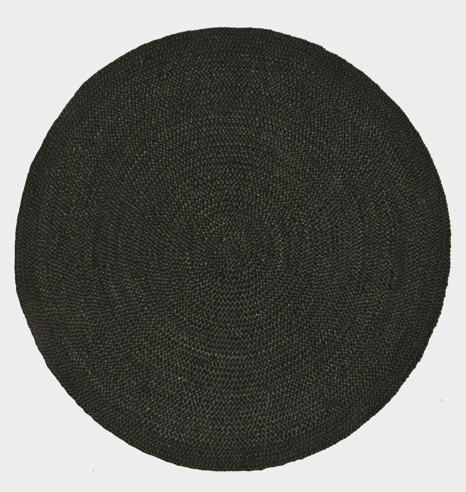 modern plain area rug contemporary large small