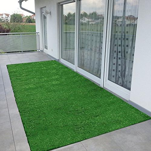 r350 evergreen collection indoor turf