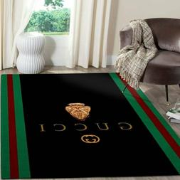 RUGS FOR LIVING ROOM - GUCCI AREA RUGS LIVING ROOM CARPET FN